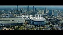 Going Up - Zarah