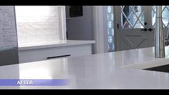 DM Kitchens
