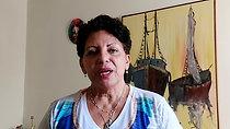 Depoimento Sandra Rabello