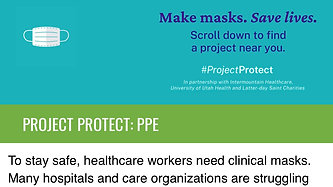 Project Protect
