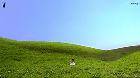 W KOREA X CAUDALIE doing nothing in nature