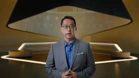 Samsung Talks @Microsoft Inspire 2021