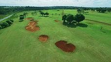 Iguassu Falls Golf #03