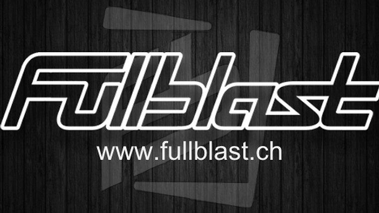 Fullblast live