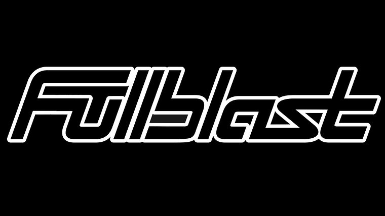 Fullblast - Clips