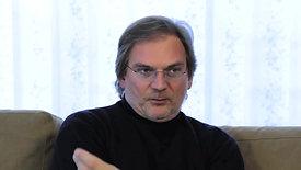 Interview - Stéphane Dumonceau