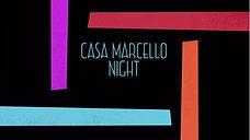 Sigla CM Night