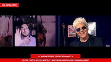 CASA MARCELLO NIGHT 18 LUGLIO 2020