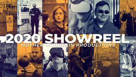 MMP SHOWREEL 2020 V2