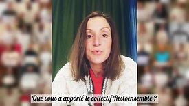 Claire DROUIT - Maison Drouot