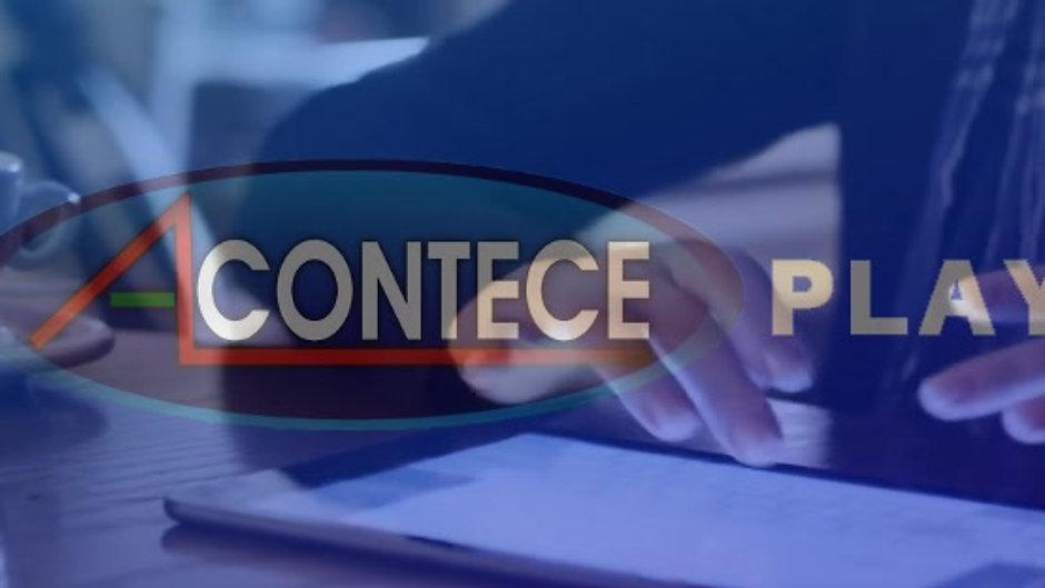AcontecePlay