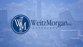 Weitz Morgan Law Firm