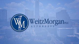 Weitz Morgan Law Firm VPK