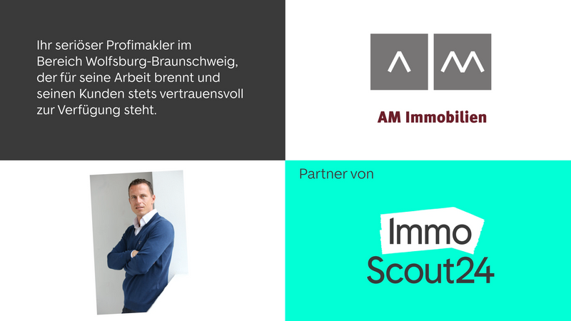 AM Immobilien Andreas Müller