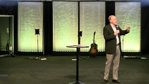 September 27th Worship Service