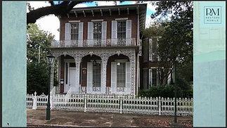 Mobile_Historic_Districts