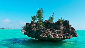 Travel - Doku Mauritius