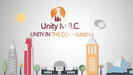 unity in the community intro