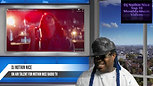 Dj Nothin Nice Showcase Top 10 Videos for Set It Off Saturdays WNNR-DB Orlando Florida