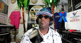 Fantastic Fridays with Dj Nothin Nice on Nothin Nice Radio Giving You Exclusive Music And Interviews Worldwide