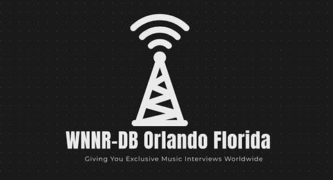 Dj Nothin Nice Talk About It Tuesday Show with Dj Nothin Nice on WNNR-DB Orlando Florida (Nothin Nice Radio)