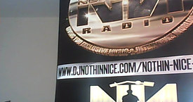Dj Nothin Nice Think About It Thursdays Nothin Nice Radio 11282019