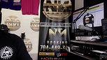 Dj Nothin Nice Satisfyn Sundays on Nothin Nice Radio 11242019