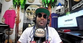 Satisfyn Sundays with Dj Nothin Nice on WNNR DB Nothin Nice Radio Giving You Exclusive Music And Interviews Worldwide
