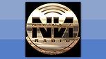 Satisfyn Sundays with Dj Nothin Nice Pre Gaming on WNNR-DB Orlando Florida
