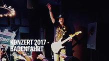 Hardstreet @ Badenfahrt 2017