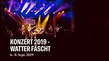 Hardstreet @ Watter Fäscht 2019