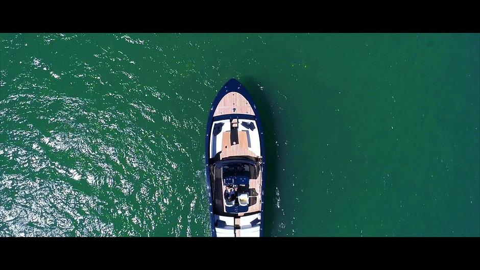 Frauscher Boats