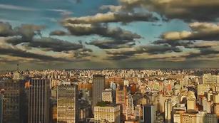 CECIEX - Vídeo Institucional