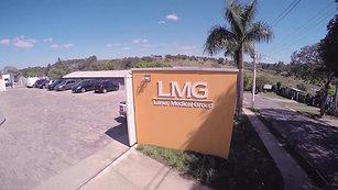 LMG - Vídeo Institucional