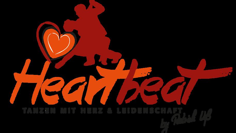 Videos der Tanzschule Heartbeat