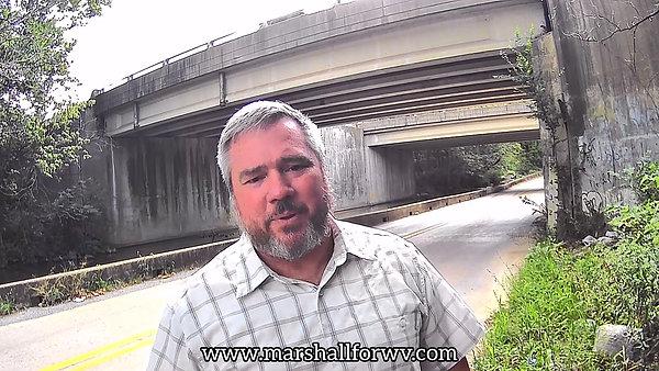 _WV Roads_ - S. Marshall Wilson