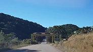 Bem vindo a Cambará! Local de inserção do nosso primeiro Mínimo!
