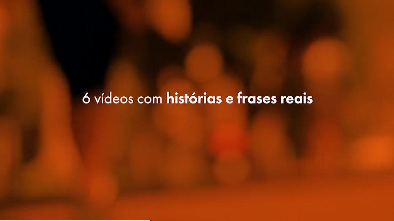 videoBgSite