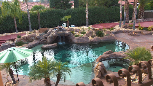 Luxurious Living in Roseville, CA!