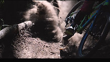 Cardada Cimetta Bike