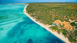 Azura Benguerra Island by Principal