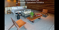 Carmel Taiba by Principal Operadora