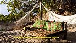 Rancho_do_Peixe_by_Principal_Operadora_Turistica