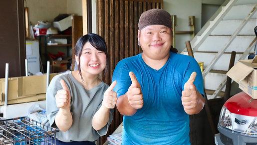 10/6 復活ベジー祭り告知PV