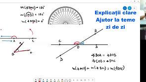 Geometrie gimnaziu