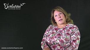 Liz Testimonial PT. I