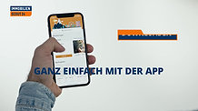 Endlich Zuhause (App) - Immobilienscout24.at