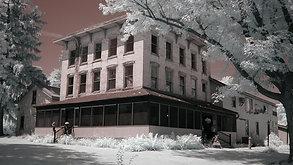Historic Lake House Inn Portal Session