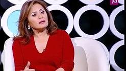الكاتبة عبير الطاهر كاتبة قصص اطفال