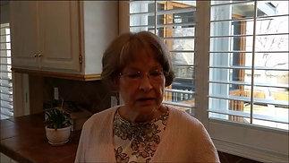 Barbara's Testimonial